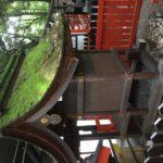 縁結びの神社 京都 下鴨神社へ行ってきました。体験談レビュー