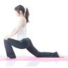 腸腰筋ストレッチのコツ 効果的に取り組む方法