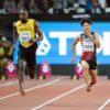 世界陸上2017の100m日程表!男子日本代表選手と放送時間