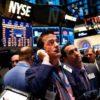 世界的に株価が下落とニュースでありますが、、実際は