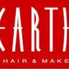 名古屋市のHEAR&MAKE EARTH ヘアーメイクアース 美容院へ行って来た 口コミ体験談レビュー評判