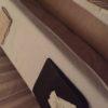 台湾式足もみ健康法 全身経絡養生リラクゼーション  足心道 〜そくしんどう〜 口コミ体験談レビュー評判