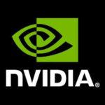 nvidia エヌビディアから配当金をいただきました アメリカ株 米国株