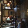 名古屋市観光 松坂屋初代社長の別荘の揚輝荘に行ってみた。