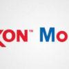 原油相場がじわりと上がってきたので、xom エクソンモービルを追加購入 アメリカ株 米国株