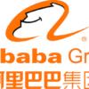 アリババ株 BABA adrを4株新規購入