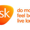 イギリス製薬会社 GSK adr グラクソスミスクライン GlaxoSmithKlineを20株新規購入
