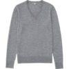 冬の寒さはウール100パーセントの服で暖かく過ごす!ユニクロのウール100%が暖かい