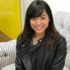 東京フェニックスRC 青木蘭 RAN AOKIが可愛い!wiki・プロフィール・画像まとめ