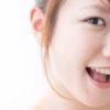 生まれて一度も虫歯になった事がない人に会いコツを聞いた話し 虫歯にならない方法