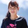 大田 理裟クライマーが可愛い wiki・プロフィール・画像まとめ