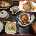 磯料理 志ヅ重 新瑞橋 お値打ちかつ本格日本料理のお店!