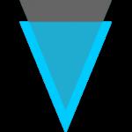 仮想通貨 Verge(XVG)情報