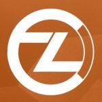 仮想通貨(コイン)の ZClassic情報