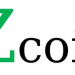 仮想通貨ZCoin(ゼットコイン / XZC)情報