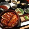 うな龍 栄錦店 うなぎ料理のお店に行ってみた!口コミ体験談
