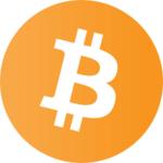 仮想通貨ビットコイン、アルトコインに連動するのでビットコインが高値で買えない(泣)