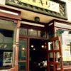 喫茶キリン モーニングがお得! 名古屋市瑞穂区弥富通2-27に行ってみました