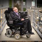 3月14日に死去したスティーブン・ホーキング博士は、技術革新がますます人間の雇用と所得を奪うことを危惧していた