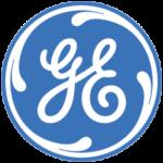 ゼネラルエレクトリック(GE) を新規で成行30株購入 アメリカ株投資