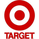 TGT ターゲットを5株新規購入 アメリカ株投資