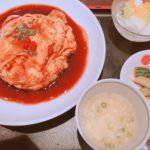 イオンモールの中華料理店の上海湯包小館に行ってみました