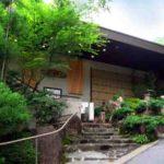 愛知豊田猿投温泉の土日に美人で接客上手な受付(フロント)の方が入られました!