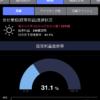 SBI証券アプリがアップデートで銘柄分析や適時開示まで見れるようになりました!